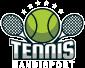 Logo footer tennishandispor